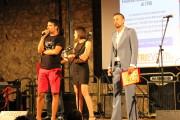 Presentazione ITRIBUTO e ITRIEVENTI
